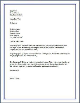 Job Resume, Sample Resume Cover Letter Medical Assistant Resumes